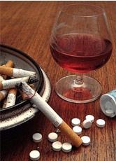 Alkohol Und Tabletten