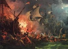 Favorit Piraten und Freibeuter - Zwischen Grausamkeit und Heldentum EG18
