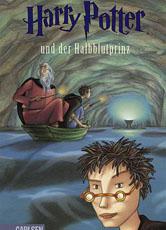 Harry-Potter-Quiz | Te...