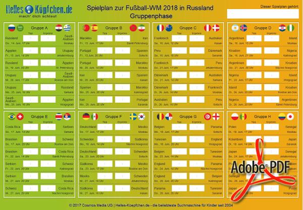 russland europameisterschaft 2019