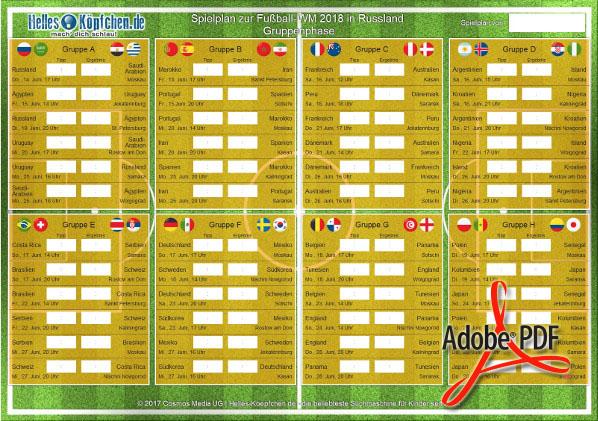 Deutschlandkarte Din A4 Zum Ausdrucken Kostenlos