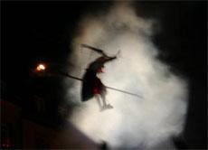 letzte hexenverbrennung in deutschland