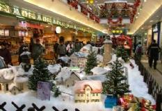 Weihnachten Seit Wann.Warum Feiern Wir Weihnachten