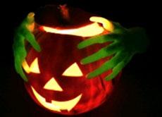 Halloween Was Ist Halloween