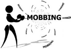 Referat mobbing