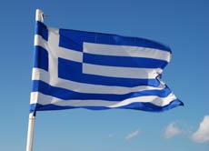 Eurokrise Streit Um Die Rettung Von Griechenland Teil 1