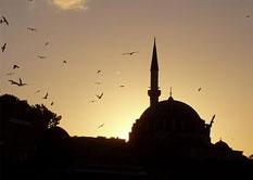 Islamismus | einfach erklärt für Kinder und Schüler