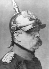 Bismarck Und Das Deutsche Kaiserreich