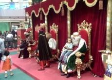 Wer Bringt Weihnachtsgeschenke In Spanien.Weihnachten In Anderen Ländern Europas