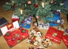 Weihnachten Artikel.Warum Feiern Wir Weihnachten