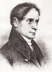 Joseph Von Eichendorff Ein Großer Dichter Der Romantik