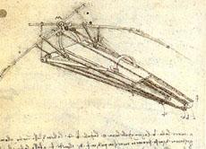 diese - Leonardo Da Vinci Lebenslauf