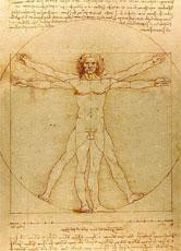 leonardo da vinci in mailand - Leonardo Da Vinci Lebenslauf