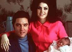 Elvis Presley Konig Des Rock N Roll
