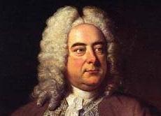 Georg Friedrich Händel Handel / Les Arts Florissants - Theodora