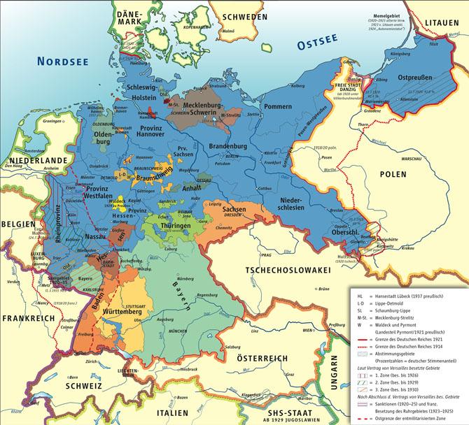 http://www.helles-koepfchen.de/bilder/originale/wissen/geschichte_kultur/karte_weimarer_republik.jpg