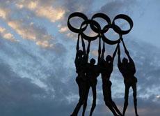 Die Geschichte Der Olympischen Spiele