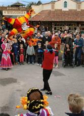 viene Piñata l'usanza Da Piñata Da viene Piñata dove l'usanza dove bEYHW2eD9I
