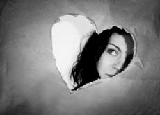 Der Tag Der Verliebten