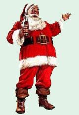 advent und weihnachten auf helles