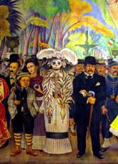frida kahlo leben und mythos der mexikanischen malerin. Black Bedroom Furniture Sets. Home Design Ideas