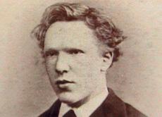 Vincent Van Gogh Leben Und Werk