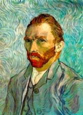 Berühmte porträts