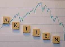 angebot und nachfrage aktien
