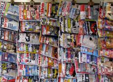 Medien | einfach erklärt für Kinder und Schüler