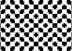 Optische Tauschungen