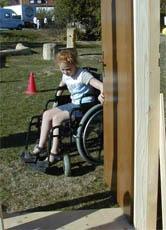 Ist Stottern Eine Behinderung