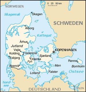 Karte Schweden Zum Ausdrucken.Schweden