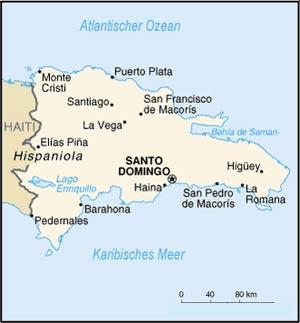Costa Rica Karte Zum Ausdrucken.Costa Rica