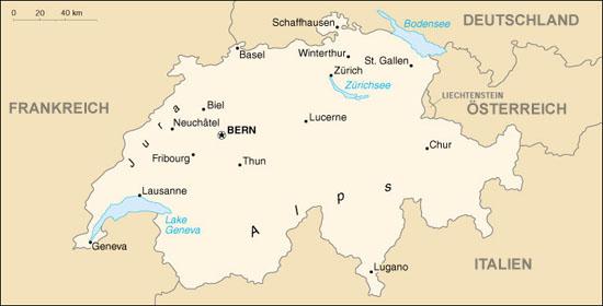 einwohnerreichste stadt deutschland